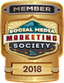 Social Media Marketing Society Logo