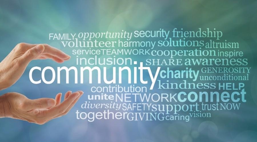 membership community