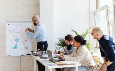 Beginner's Guide to Cohort Marketing