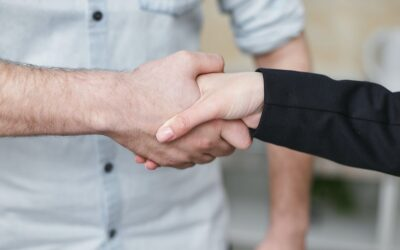 Customer Trust as a Central Element for Brand Success